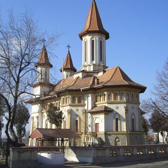 biserica-ivesti-(1)